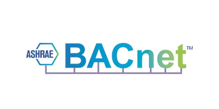 Bacnet-2.png