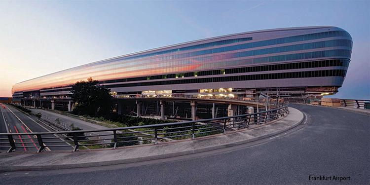 Hilton_Frankfurt_Airport.png