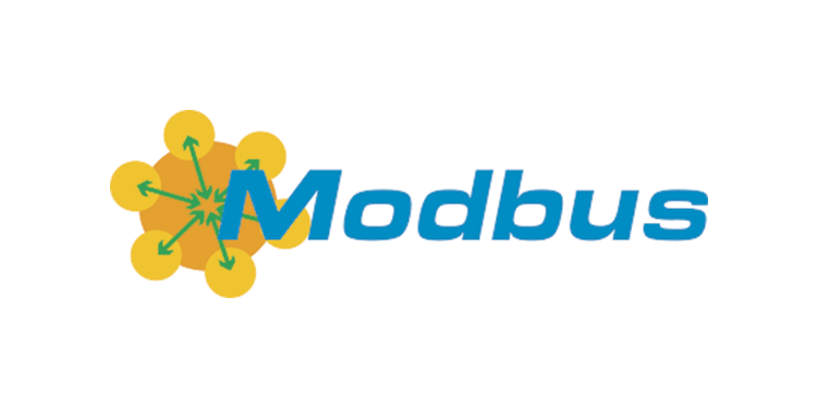MODBUS.png