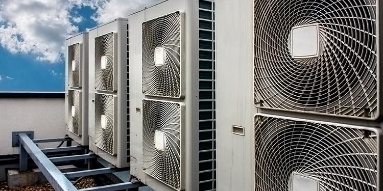ventilationen.jpg
