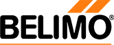 Belimo.dk logo